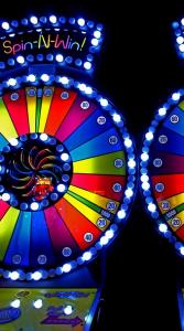 Belgische-Online-Casino's