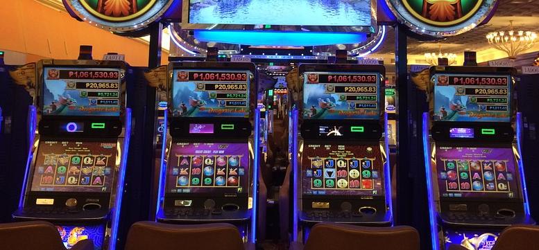 joka room casino bonus codes