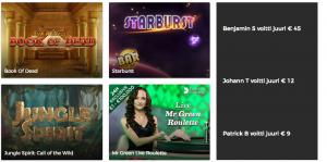 casino online bonus bez depozita