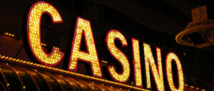 No Deposit Casino bonus