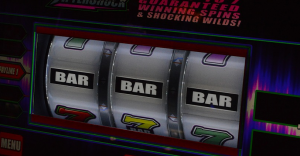 Beste Online Casino Kiezen