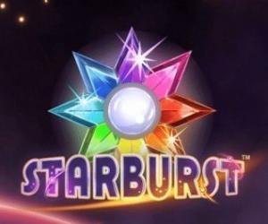 Spelregels van Starburst