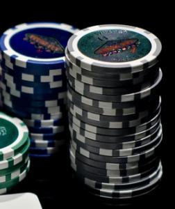Het Casinolijsten.nl Team